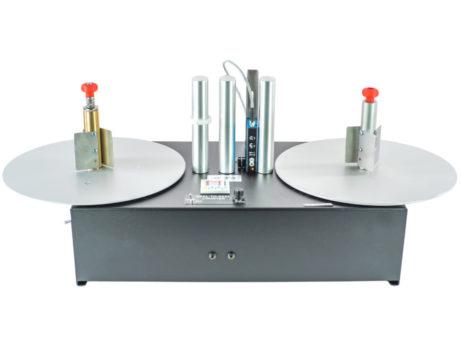 RRC-330-U Label Counter