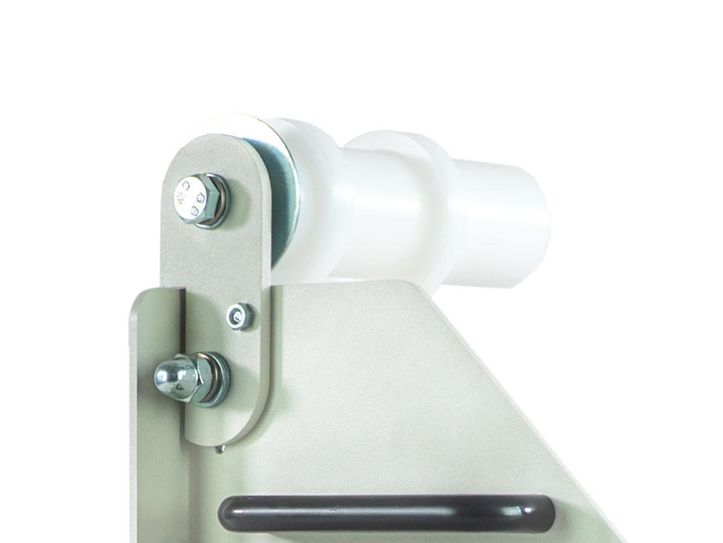 LD-Diameter Extension Stainless-Steel
